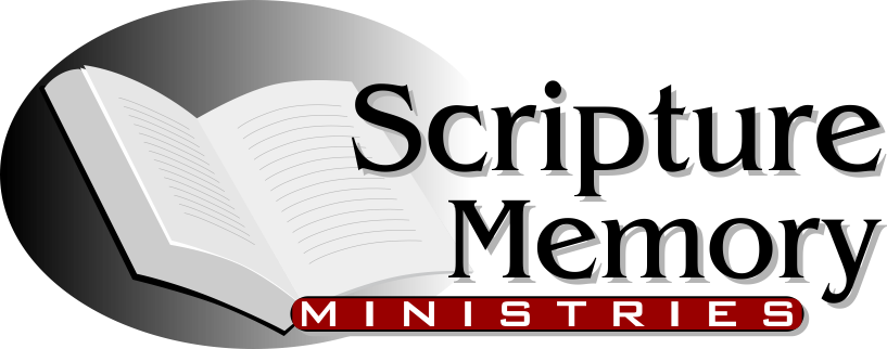 Scripture Memory Ministry